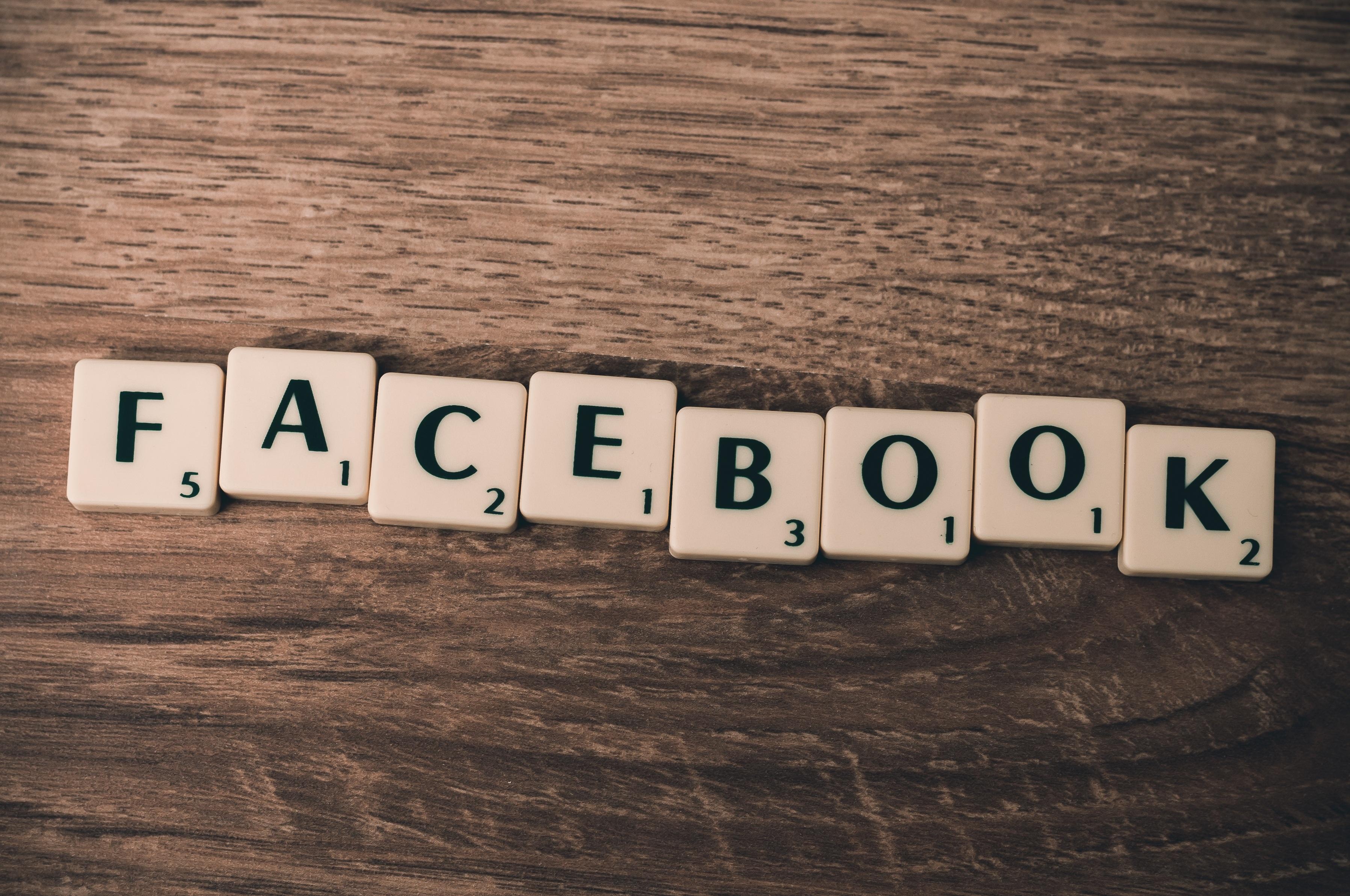 Digital Marketing for Accountants | JohnMaybury.com | Blog
