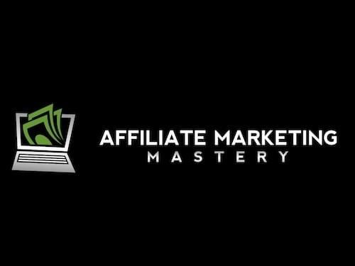 mastermind.com bonuses