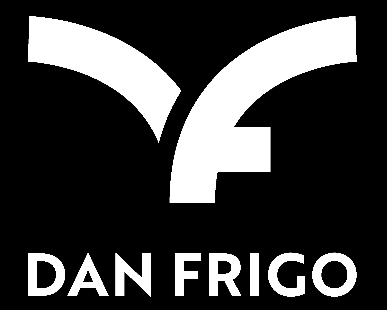 Dan Frigo