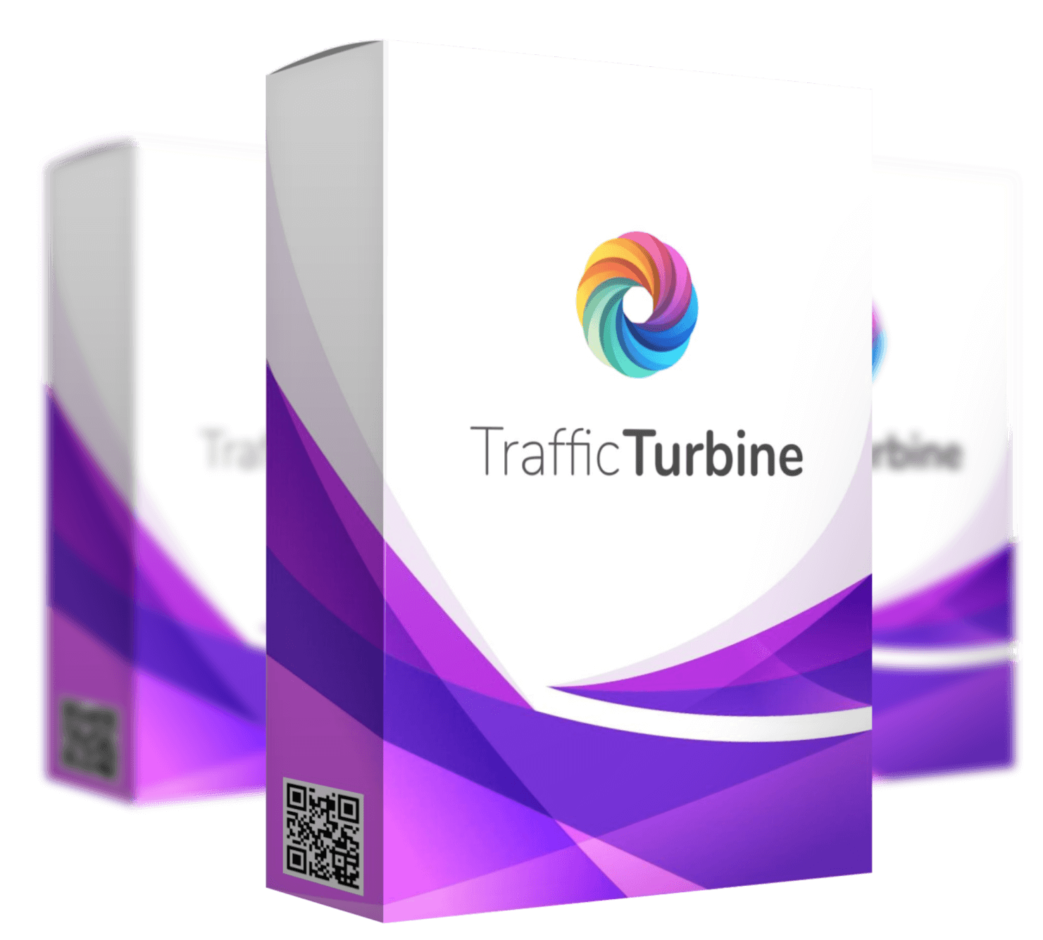 Traffic Turbine Review