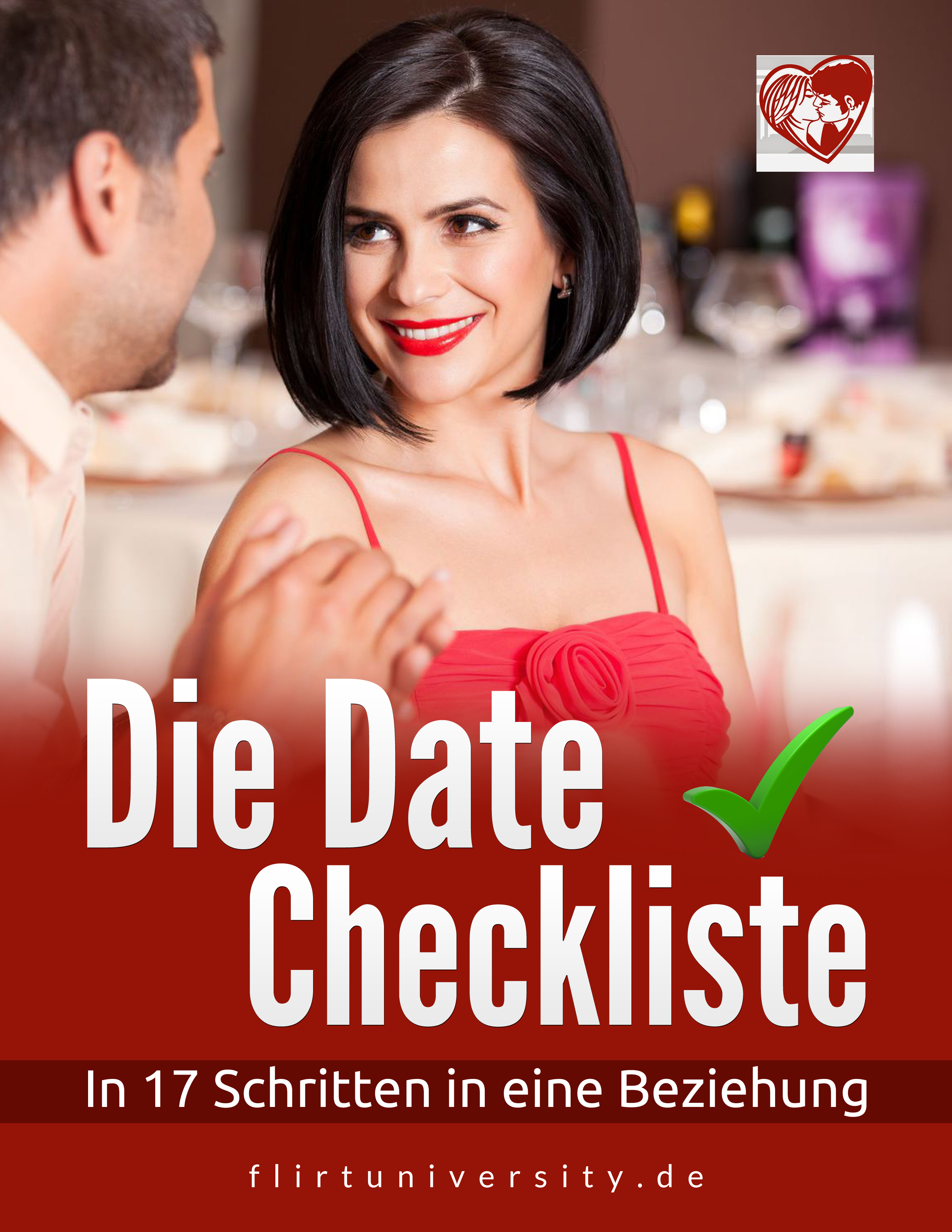 Online dating booster