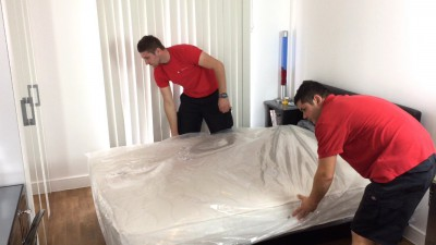 removals to luxembourg