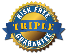 All Star PDR Triple Satisfaction Guarantee Free Auto Hail Damage Repair Dallas