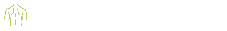 morbus-bechterew-frei-logo