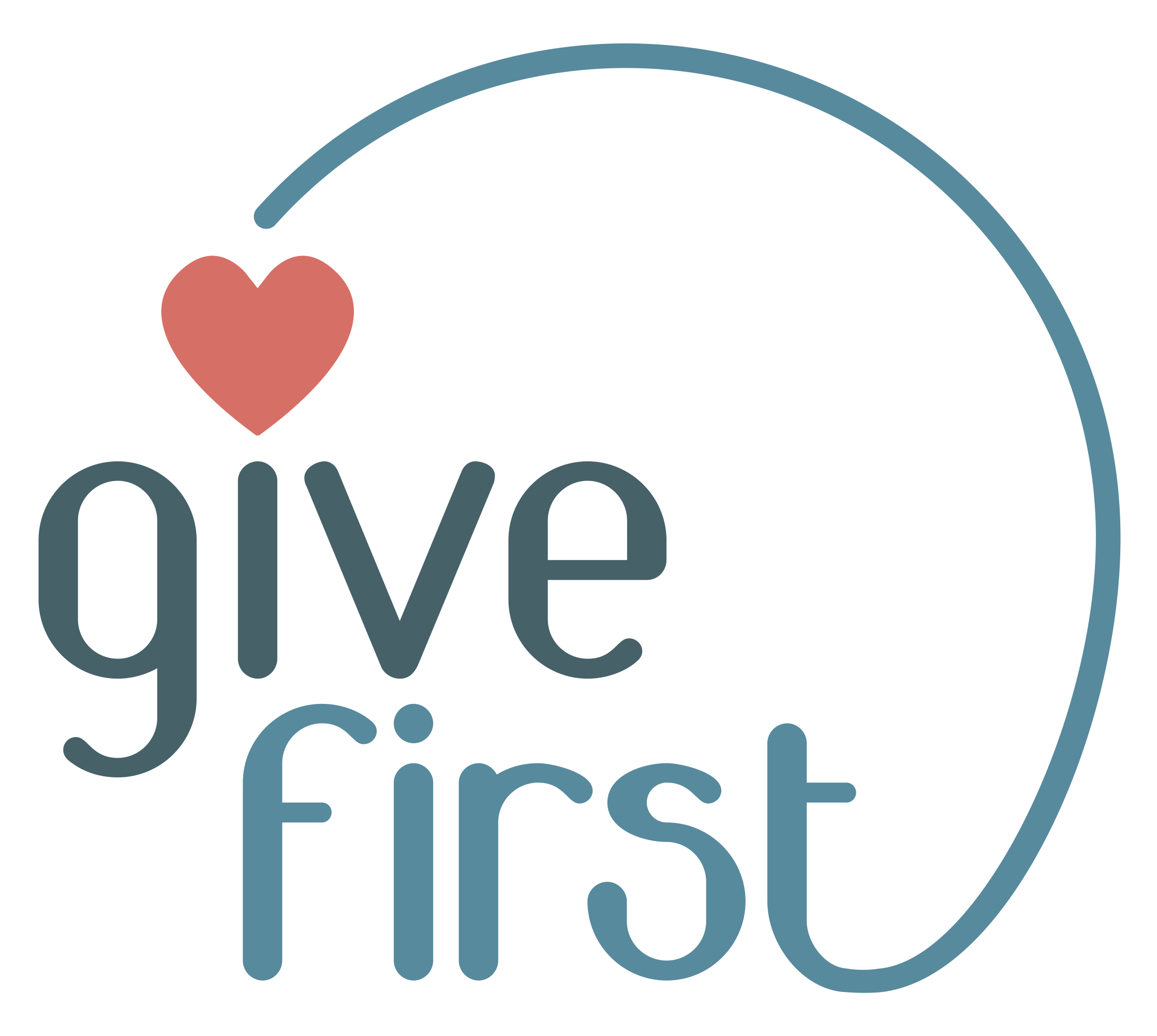 givefirst