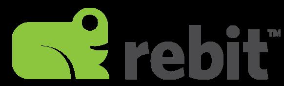 Rebit