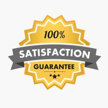 PR Training Group - Satisfaction Guarantee