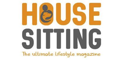 House Sitting Academy