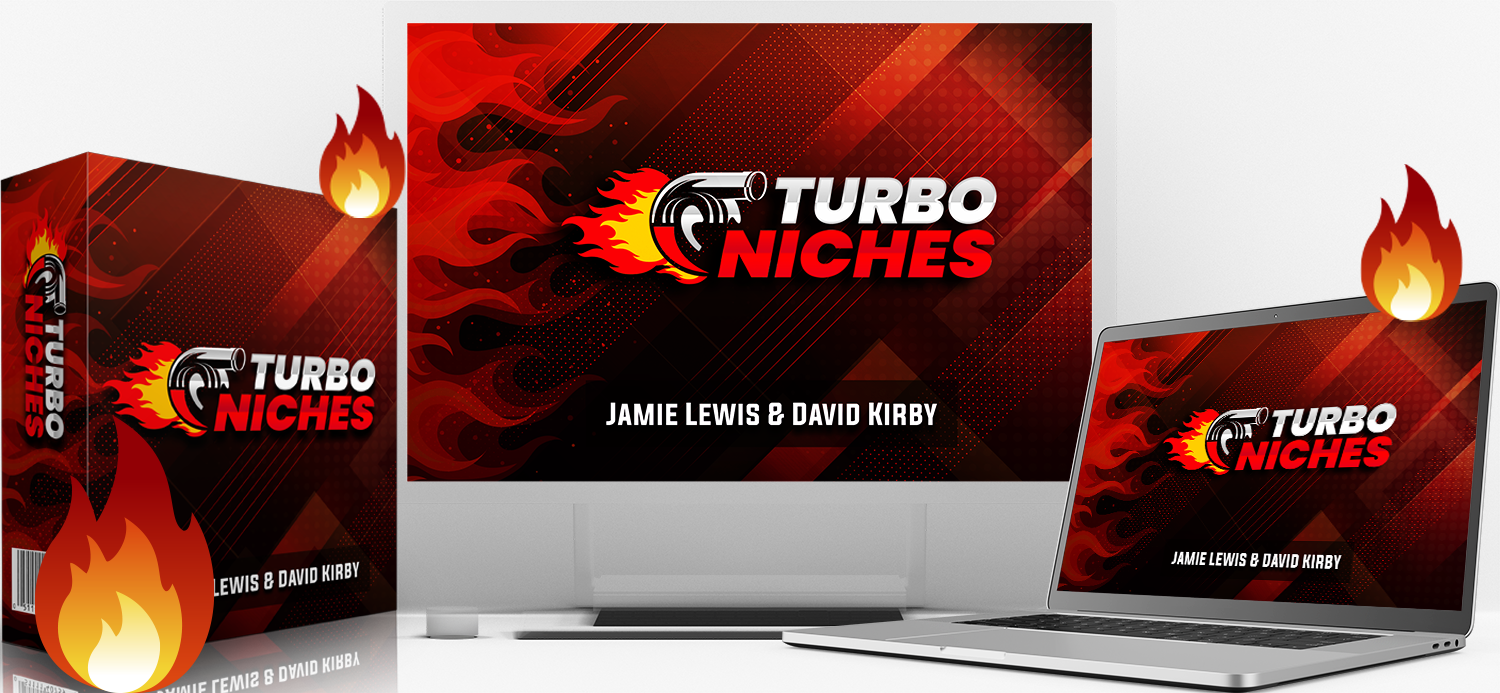 Turbo Niches Review