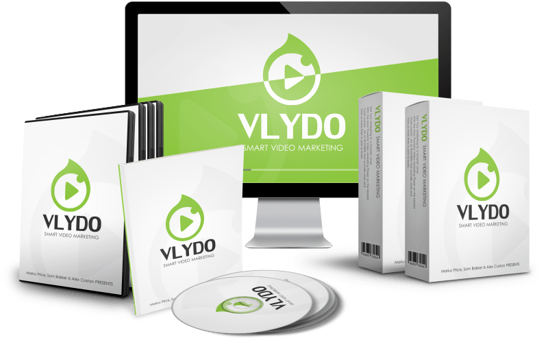 bundle2 Vlydo