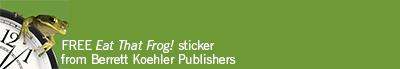 Berrett Koehler Publishers