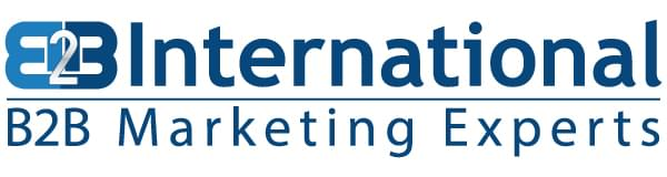 B2B International Lead Generation and Client Acquisition Experts