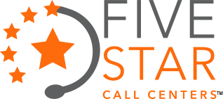 Five Star Call Center