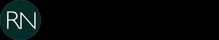 Logo Robert Natke