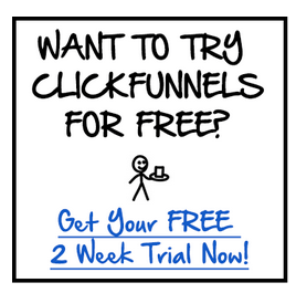 free sales funnels