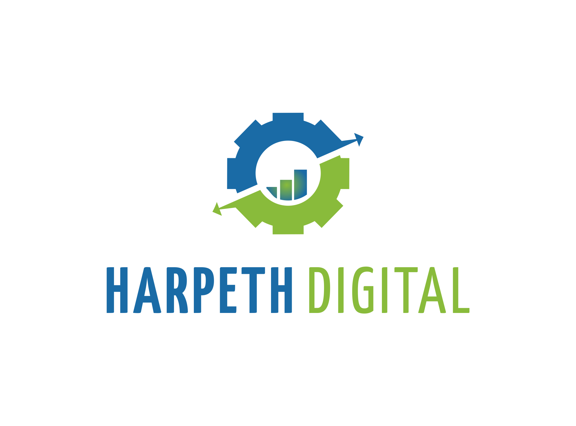 Harpeth Digital