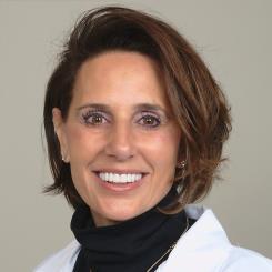 Image of Dr. Deidra Bird Kokel