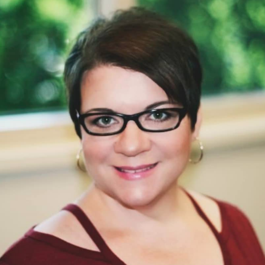 Amy Gilmore Testimony