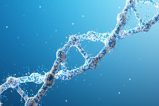 genomics stock picks