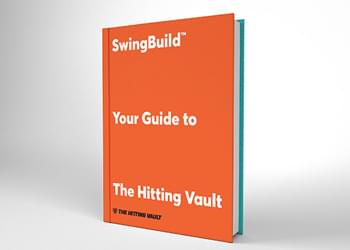thv-guide-to-swing-build