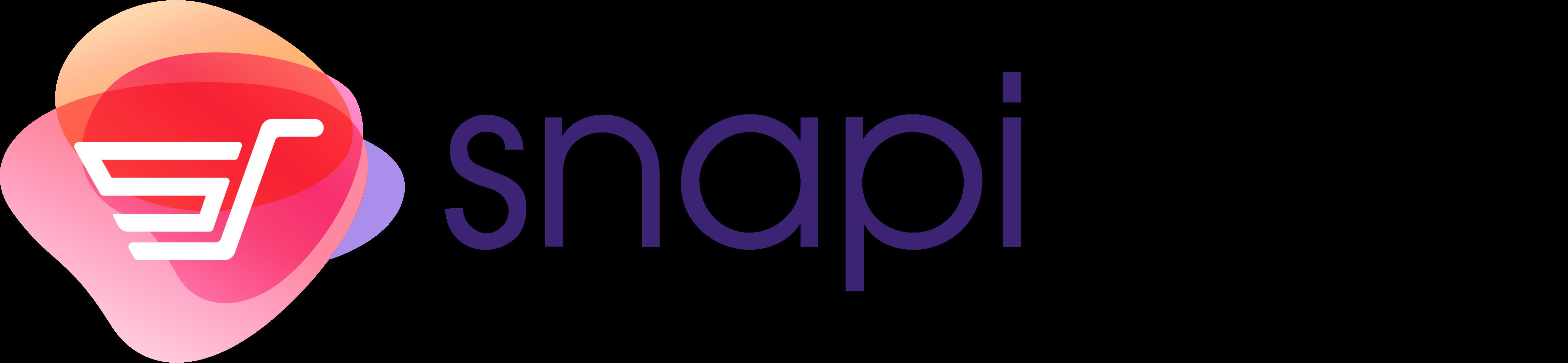 Snapishop Logo