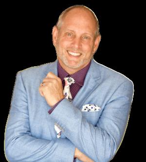 Dr. Greg Reid