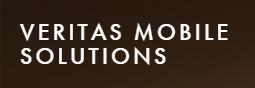 Veritas Mobile Solutions
