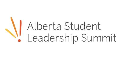 Alberta Student Leadership Summit