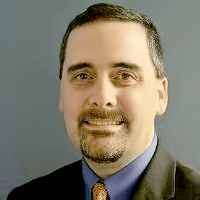 Kevin Clark, Director of Technical Readiness – ClearPointe