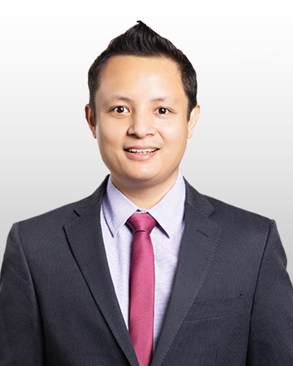 Jaime Pun, Certified Customer eXperience Executive
