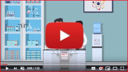 Graphic Motion Gold Presentazione Animata.it