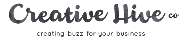 Creative Hive Co.