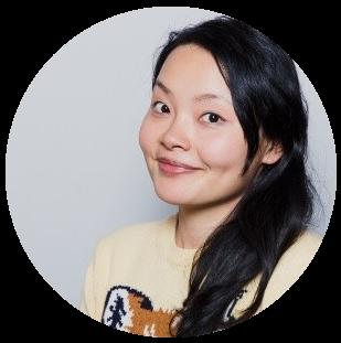 Shu Min Yang review