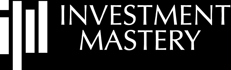 Investment Mastery - Insider