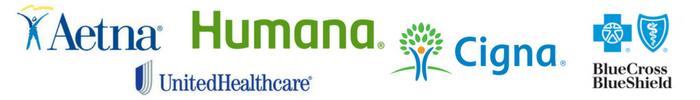 in network insurance provider