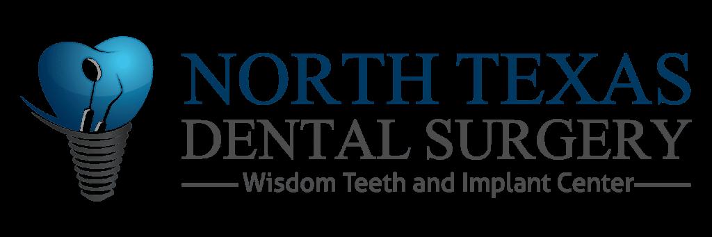 North Texas Dental Surgery