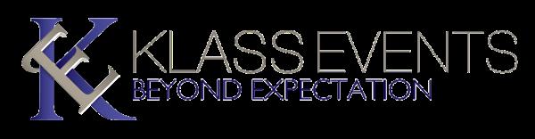 Klass Events