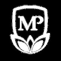 Marisa Peer: Hypnotherapy training, Hypnotherapy Audio