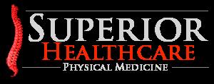 Superior Healthcare Canton