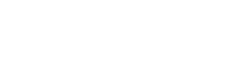 Laughlin Marketing Logo - Omaha Marketing