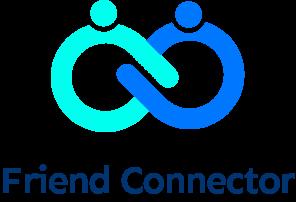 Friend Connector Chrome Extention