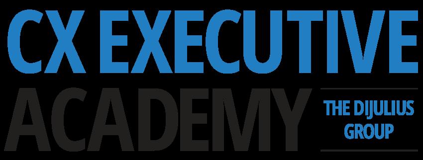 Customer Experience CX Executive Academy