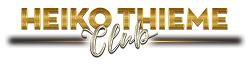 Heiko Thieme Logo