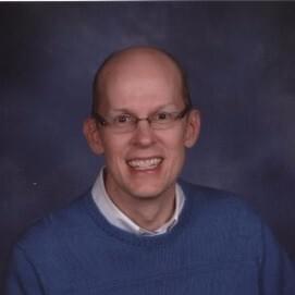 Warren Djerf, President/Owner, Brookside Communications