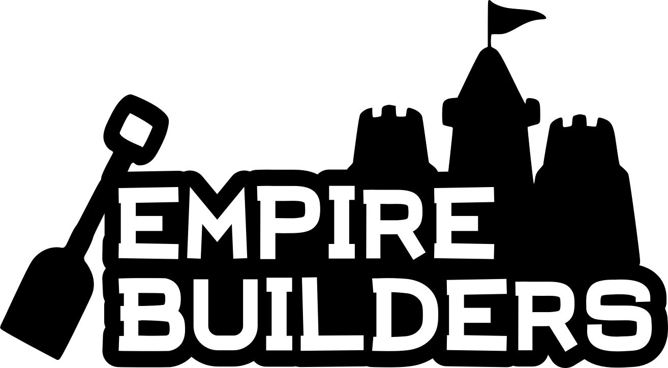 Empire Builders Progarm