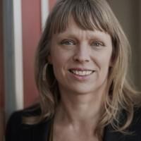 Portrait von Dr. Kerstin Große-Wöhrmann
