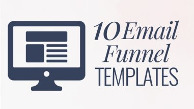 Email Funnel Templates