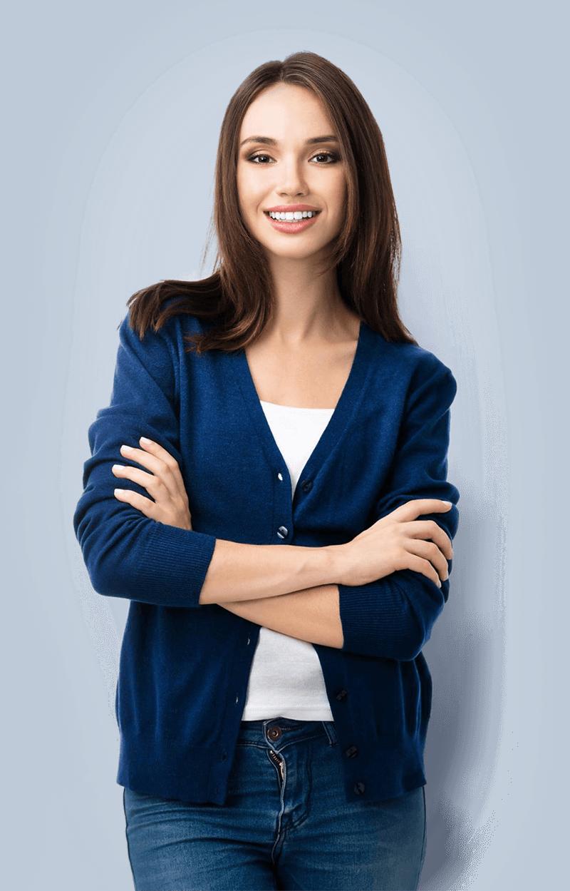 eproserve.com - success webinar