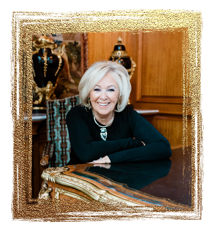 Kathy Ollerton Coaching