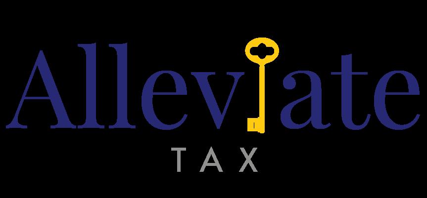 alleviate-tax